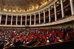 Marché : L'Assemblée adopte le projet de budget pour 2013