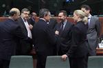 Marché : Un moratoire de dix ans sur les intérêts de la Grèce à l'étude