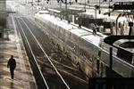 Marché : La SNCF veut réaliser jusqu'à 300 millions d'euros d'économies