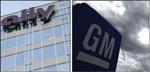 Marché : Ally cède à GM ses activités en Europe et Amérique latine