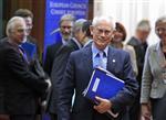 Europe : Une réduction des coupes sur la PAC proposée par Rompuy