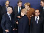 Europe : Pas d'accord en vue sur le budget de l'Union européenne