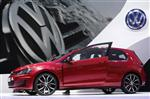 VW va investir 50 milliards d'euros pour devenir n°1 mondial
