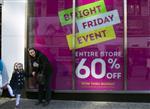 Marché : La distribution suspendue aux ventes de