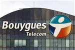 Bouygues Telecom cède des pylônes pour 205 millions d'euros