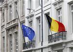 Marché : Rendements au plus bas à la dernière adjudication belge de 2012