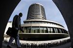 Marché : Les règles de Bâle III s'appliqueront le 1er janvier aux banques