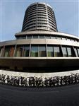 Marché : L'Europe s'achemine vers un délai pour Bâle III