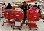 Marché : La confiance du consommateur américain à un plus haut