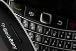 RIM subit une défaite contre Nokia dans la guerre des brevets
