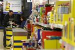 Marché : L'inflation allemande a ralenti à 1,9% en novembre