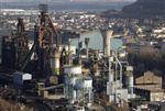 Un aciériste prêt à investir à Florange, selon Montebourg