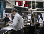 Marché : L'Argentine obtient un répit face à ses créanciers américains