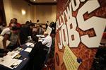 Marché : Deuxième recul de suite des inscriptions au chômage aux USA