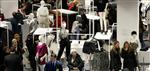 Marché : Nouvelle année noire attendue pour le prêt-à-porter en 2013