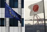 Marché : Feu vert français à un accord commercial entre l'UE et le Japon