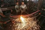 Marché : Croissance plus faible que prévu du PIB de l'Inde