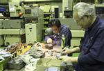 Marché : Hausse surprise de la production industrielle nippone en octobre