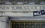 Wall Street : Wall Street ouvre en ordre dispersé la dernière séance du mois