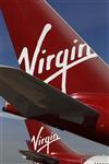 Marché : Delta et Air France lorgneraient Virgin Atlantic