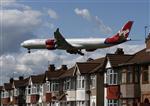 Marché : Delta Airlines serait intéressée par Virgin Atlantic