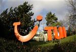 Marché : Hausse du bénéfice annuel de TUI Travel