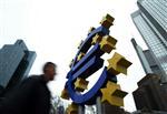 Europe : Un peu moins de contraction mais pas de reprise en zone euro