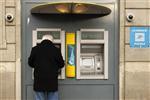 Marché : La Banque postale prévoit d'embaucher 300 collaborateurs du CIF
