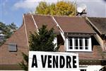 Marché : Bercy propose de taxer des plus-values immobilières