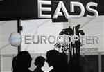 Le titre EADS dopé par la simplification de l'actionnariat