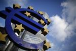 Marché : La BCE ne modifie pas ses taux directeurs
