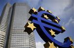Marché : La BCE ne prévoit pas plus de 0,3% de croissance en 2013