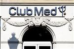 Marché : Club Med réduit la voilure, recul des réservations