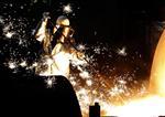 Marché : La production allemande chute de 2,6% en octobre
