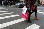 Marché : Forte baisse du sentiment du consommateur américain en décembre