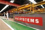 Marché : BAE Systems remporte un contrat de construction d'un sous-marin