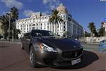 Marché : Fiat investit pour renforcer sa gamme de luxe