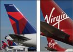 Marché : Delta Airlines va racheter 49% de Virgin Atlantic à Singapore