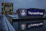 Marché : ThyssenKrupp veut entrer dans une nouvelle ère