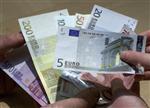 Marché : Jean-Marc Ayrault ne compte pas baisser le taux du livret A