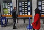 Marché : Baisse inattendue du nombre de chômeurs britanniques en novembre