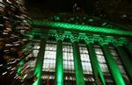 Wall Street : Wall Street ouvre en hausse dans l'attente de la Fed
