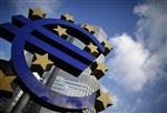 Marché : La BCE mise sur une reprise de la zone euro au 2e semestre 2013