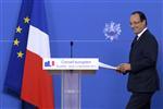 Europe : Les Vingt-Sept actent leur feuille de route jusqu'en 2014