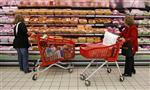 Marché : Baisse des prix à la consommation en novembre dans la zone euro