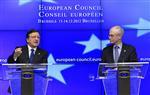 Europe : L'UE fait un pas vers plus de coordination économique