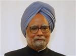 Marché : L'Inde va accélérer la vente d'actions d'entreprises publiques