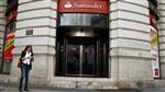 Marché : Santander absorbe sa filiale Banesto et ferme 700 agences