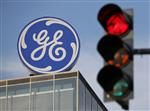 General Electric près de racheter Avio