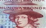 Marché : La Banque de Suède abaisse son taux directeur à 1,0%